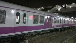 Mumbai_EMU_AC_coaches