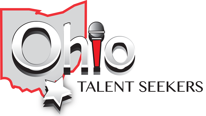 Ohio Talent Seekers Season III Open Call Auditions
