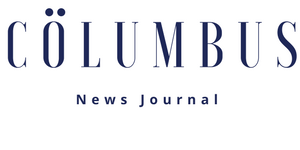 Columbus News Journal